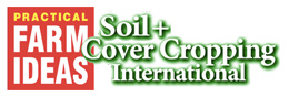 images/farm-ideas-logo.jpg