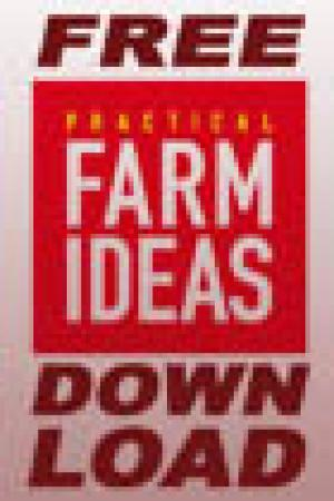 Free Farm ideas download. Downloads