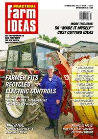 Image for 66 - Vol 17 - Issue 2 - Summer 2008