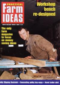Image for 32 - Vol 8 - Issue 4 - Winter 1999