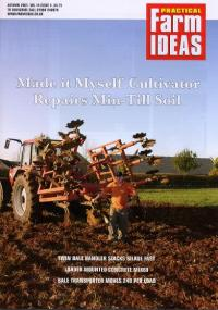 Image for 55 - Vol 14 - Issue 3 - Autumn 2005