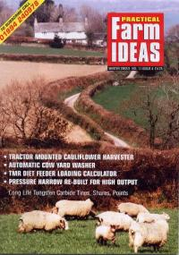 Image for 44 - Vol 11 - Issue 4 - Winter 2002