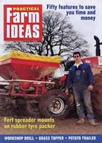 Image for 28 - Vol 7 - Issue 4 - Winter 1998