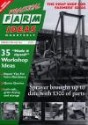 9 - Vol 3 - Issue 1 - Spring 1994 - SOLD OUT