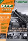 10 - Vol 3 - Issue 2 - Summer 1994 - Digital Copy