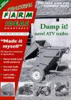 11 - Vol 3 - Issue 3 - Autumn 1994 - Digital Copy