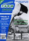 12 - Vol 3 - Issue 4 - Winter 1994 - Digital Copy