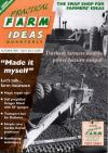 15 - Vol 4 - Issue 3 - Autumn 1995 - Digital Copy