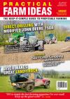 89 May-Aug2014 Vol 23-1