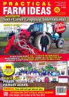 100 # Feb - May 2017 Vol 25-4
